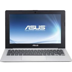 Amazon.com: ASUS VivoBook X202E-DH31T 11.6-Inch Touch Laptop: Computers & Accessories