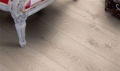 Hardwood Floors, Flooring, Plank, Entryway Tables, Tile Floor, New Homes, The Originals, Crafts, Furniture