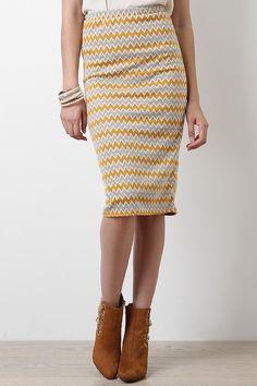 #UrbanOG                  #Skirt                    #Signal #Impact #Skirt    Signal Impact Skirt                                 http://www.seapai.com/product.aspx?PID=263814