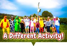 West country games are popular for funny activity. If you want to do funny things with your friends. Visit our link for participate in west country games