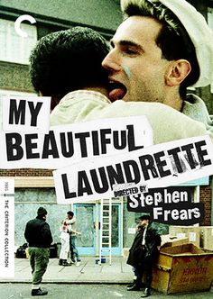 My Beautiful Laundrette (1985) - The Criterion Collection