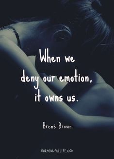 49 Brené Brown Quotes On Vulnerability To Embrace Imperfection - - Too often we mistake vulnerability as weakness. These Brené Brown quotes on vulnerability will reveal the truth about it and inspire to live wholeheartedly. Powerful Motivational Quotes, Inspirational Quotes About Success, Uplifting Quotes, Positive Quotes, Dark Quotes, Best Quotes, Funny Quotes, Brene Brown Quotes Vulnerability, Brene Brown Zitate