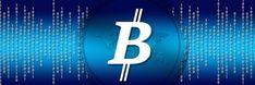 Deze week was er een duizelingwekkende prijs stijging bij Bitcoin en er was ook heel wat media-aandacht, die werd afgetopt door de CEO van Coinbase, die mensen vertelt dat ze moetenkalmer