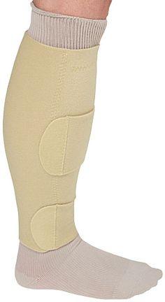FarrowWrap 4000 Legpiece by Farrow Medical