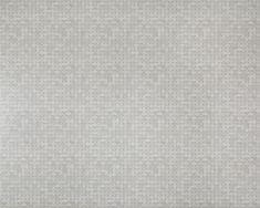 Lattice Sheet Vinyl Gardenia