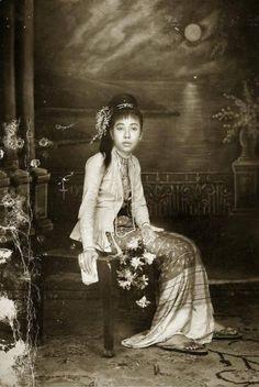 TeakDoor.com - The Thailand Forum - View Single Post - Siam, Thailand & Bangkok Old Photo Thread