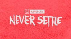 OnePlus deverá lançar novo topo de linha em 2016