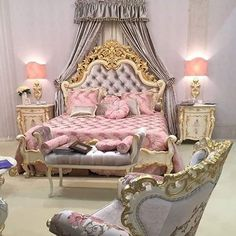 Teen Girl Bedrooms for that sweet comfortable room decor ref 7998929867 - A cool take on decor information. Teen Girl Bedrooms for that sweet comfortable room decor ref 7998929867 - A cool take on decor information.