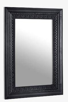 EllosNO Malta, Oversized Mirror, Entryway, Inspiration, Furniture, Home Decor, Vit, Hallways, Plantation Houses