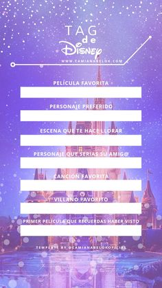 Disney Art, Disney Pixar, Funny Questions, Frases Tumblr, Disney Junior, Blog, Disney Wallpaper, Insta Story, Fun Activities