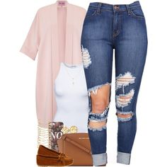 Love this casual day outfit minus the shoes! Dope Outfits, Winter Outfits, Casual Outfits, Summer Outfits, Classy School Outfits, Batman Outfits, Polyvore Outfits, Polyvore Fashion, Teen Fashion