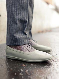 Noble Sneaker