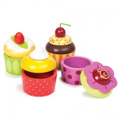 Perfect stocking filler for my little miss. These are just so sweet. #Entropywishlist #pintowin