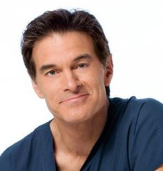 Dr. Oz touted vitamin B3 / Niacinamide as one of his favorite anti-aging skincare ingredients. Read more about how this and other amazing natural anti-agers will work for you. #truthinaging #antiaging #droz