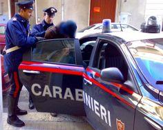 Un'operazione congiunta di Polizia, Carabinieri e Guardia di Finanza ha smascherato un giro di traffici illeciti tra Campania, Roma e Firenze