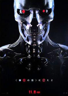 Terminator: Dark Fate : le film sera R et Edward Furlong est de retour Edward Furlong, Hd Movies, Movies To Watch, Movies Online, Movie Tv, Movies Free, Movies 2019, American History X, Kyle Reese