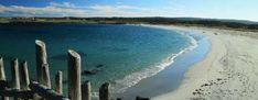 Town of Fogo Island Island, Beach, Water, Outdoor, Gripe Water, Outdoors, Seaside, Islands, Outdoor Games