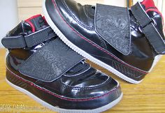 Boys Jordan Shoes size 13C,bidding end in 4 days,still under $10!!!