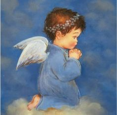Angel Wings Painting, Angel Art, San Gabriel, Xmax, Angel Pictures, Decoupage, Images, The Incredibles, In This Moment
