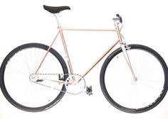 Hattara Copper - 2G