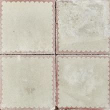 Beautiful Reclaimed Tiles for Sale from Bert & May Blush Bathroom, Tiles For Sale, Make Ready, Interior Decorating, Pale Pink, Uni, Floor, Interiors, Kitchen