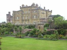 Google Image Result for http://images.travelpod.com/users/ambough/bellaitalia2007.1217507400.culzean-castle-off-the-clyde.jpg