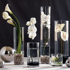 Google Image Result for http://s3.media.squarespace.com/production/411337/6492505/2010/02/metalballvases.jpg