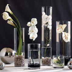 Modern Floral Arrangements G Centerpieces Amp Alluring Interior ...