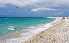 20 Ways to Fall in Love with Lefkada - Greece Is