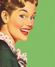 I 5 consigli per smettere di essere una casalinga disperata