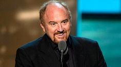 #Entertainment Louis C.K.'s series 'Horace & Pete' has left him with 'millions of dollars in debt': DetikZone.ORG – News time we quoted…