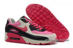 http://www.jordanbuy.com/nike-air-max-90-womens-shoes-005.html NIKE AIR MAX 90 WOMENS SHOES 005 Only $85.00 , Free Shipping!
