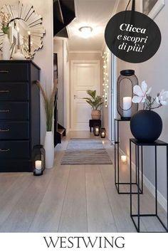 Interior Design Living Room, Living Room Designs, Living Room Decor, Interior Decorating, Bedroom Decor, Hallway Decorating, Decorating Ideas, Bedroom Ideas, Tree Interior