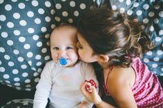 http://www.mois-pour-moi.fr/store/capture-life/  photographe naissance maternité grossesse nouveau-né