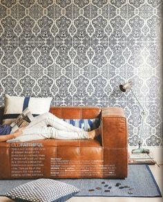 Dunbar sofa hippe banken in scandinavische stijl bij for Sofa nierenform