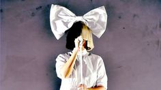 Sia has famously shied away from the pop star limelight, hiding her face with wigs and costumes, but even she couldn't avoid making front-page headlines afte...