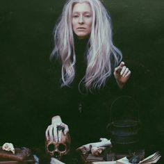 Welcome to Hedgewitch Garden! I am a middle years practising Spiritual Witch, a dedicant to Hekate. Witch Craft, Images Esthétiques, Maleficarum, Something Wicked, Season Of The Witch, Mystique, Witch Aesthetic, Wise Women, Coven