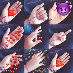 Sad Wallpaper, Emoji Wallpaper, Tumblr Wallpaper, Emoji Photo, Snapchat Streak, Emoji Pictures, Snapchat Picture, Artsy Photos, Photos Tumblr