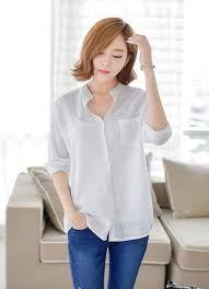 korean style 2015 - casual