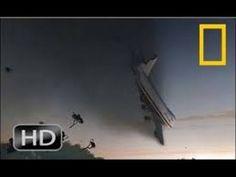 Najlepsze obrazy na tablicy Air Crash (92) w 2017 | Samoloty