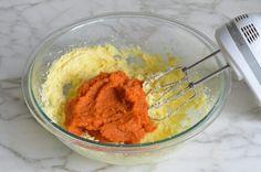 Pumpkin Bread - Once Upon a Chef Pumpkin Pound Cake, Pumpkin Cookie Recipe, Pumpkin Cookies, Pumpkin Bread, Pumpkin Puree, Pumpkin Spice, Meals Kids Love, Homemade Crackers, How To Make Pumpkin