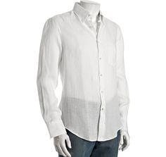 Pure Linen Shirts : Custom Suits,  | Shirts | Sport | Coats | Tailor