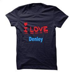 DENLEY - #photo gift #inexpensive gift