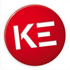 Stiahnite si Rádio Košice aj do svojho mobilu a počúvajte ho online, kdekoľvek ste!