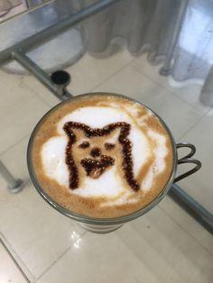 #latteart