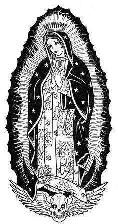 1000 Ides Sur Le Thme Tatouage Lowrider Pinterest Chicano