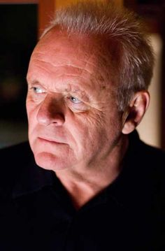 Anthony Hopkins (2007) Fracture