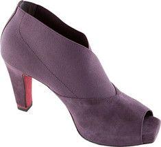 Oh! Shoes Paulina