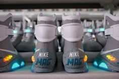 2014 cheap nike shoes for sale info collection off big discount.New nike  roshe run f0c9639a6