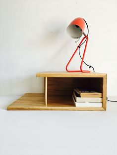 Rustic Record Storage Unit/ Vinyl Storage Unit/ Stereo Stand/ Gramophone  Stand/record Player Stand By CozyDesignsUK On Etsy | In Vinyl We Trust |  Pinterest ...
